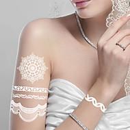 levne Praktické dárky-Svatební Výročí Zásnuby Štando narozeninová oslava Není k dispozici Pozornosti na čajový dýchánek Motiv Las Vegas Motýlí motiv Pohádkový