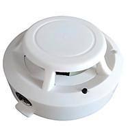 billiga Sensorer och larm-sa1201 oberoende rökdetektor