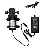 billiga Verktyg-ström genom att AC AC Elverktyg , Särdrag for Ger året om lindring från torra luftkonditioneringar och värmeelement genom att se din