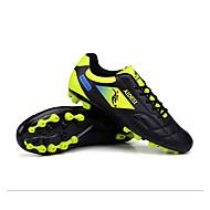 Ailema® Sneakers Fodbold Klamper fodboldstøvler Herre Børn Anti-glide Dæmpning Åndbart Slidsikkert Fodbold