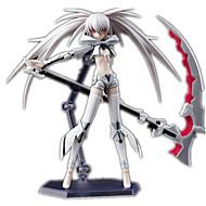 Anime Actionfigurer Inspireret af Cosplay Cosplay PVC 16 CM Model Legetøj Dukke Legetøj