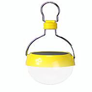 preiswerte -Laternen & Zeltlichter LED Lower than 400 Lumens 3 Beleuchtungsmodus Smart / Kompakte Größe Camping / Wandern / Erkundungen / Für den