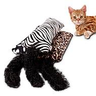 Kissan lelu Lemmikkieläinten lelut Kissanminttu Interaktiivinen Narulelut Raapimisalusta Matta musta Textile Sieni