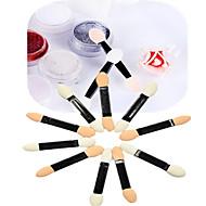 Børster / Værktøj / Håndstøtte Nail SalonTool Nail Art Make Up