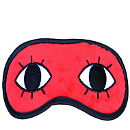 Travel Eye Mask / Sleep Mask Travel Rest for Travel Rest Cotton