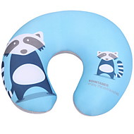 Travel Pillow U Shape Travel Rest for U Shape Travel RestOrange Yellow Blue Blushing Pink Navy