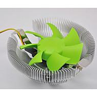 cpu ventilador de refrigeração para o desktop