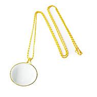 billiga Förstoringsglas-OUJIN 6 Förstoringsglas Högupplöst Smycken Utrustning och verktyg Klockreparation Lukemiseen Allmänt bruk