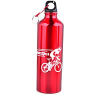 Su Şişeleri Diğerleri Bisiklete biniciliği/Bisiklet Ultra Hafif (UL) Kalın 500