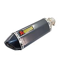 Mașină Παγκόσμιο XA/XB Gadget-uri & Părți Auto