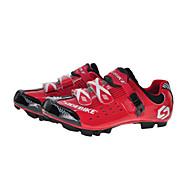 BOODUN/SIDEBIKE® Sneakers Mountain bike sko Cykelsko Unisex Dæmpning Bjerg Cykling Cykling