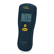 puu / pahvi kosteus kosteusmittari tarkkuus 0,5% mittausalueesta 1,2-70