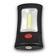 Luzes de Presença LED Night Light