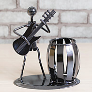 cheap Home Decor Collectibles-1PC Newfangled Artware Decorative Items Indoor Office Fashionable Holiday Gift Counter Decorations