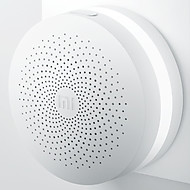 Original xiaomi mi smart wifi Fernbedienung Multifunktions-Router 16 Millionen rgb Lichter