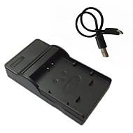 11l micro usb mobiele camera batterij oplader voor canon nb-11L ixus 125 240h S245 265 160 170 275 SX400 a2600 3400 4000