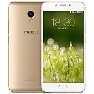 MEIZU M3E 5.5 inç 4G Akıllı Telefonlar (3GB + 32GB 13 MP Sekiz Çekirdekli 3100)