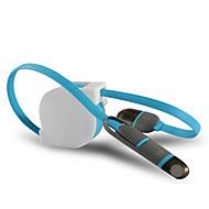 voordelige -Micro USB 3.0 Intrekbaar / Plat Kabel Voor Apple / iPhone / iPad / Samsung / Huawei / Sony / Nokia / HTC / Motorola / LG / Lenovo / Xiaomi