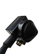 mini CCTV lyd trådløst kamera hd skjult kamera mikro sikkerhet cam
