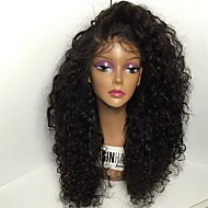 Synthetic Lace Front Wigs Kinky Curly Lace Front Synthetic Wig Top Quality Heat Resistant Synthetic Hair Wigs