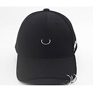 Caps Hatt Pustende Bekvem til Baseball