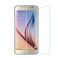 עבור 0.26mm זכוכית מחוסמת מגן הגלקסיה S7 S6 S5 מסך samsung s2 s3 s4