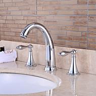 billige Armaturtilbehør-synke form stil - vask finish - vask materiale - 2.sink form funktion stil - vask finish - vask materiale - funktion