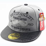כובע בגדי ריקוד גברים בגדי ריקוד נשים נושם מגן נוח ל כושר גופני ספורט פנאי כדור בסיס