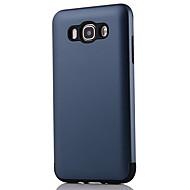 ケース 用途 Samsung Galaxy J7(2016年) J5 (2016) 水/汚れ/ショックプルーフ バックカバー 鎧 ハード PC のために J7 (2016) J7 J5 (2016) J5 J3 J3 (2016) J2 J1 (2016) J1 Grand