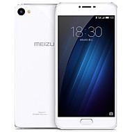 MEIZU MEIZU U10 5.0 inç 4G Akıllı Telefonlar (2GB + 32GB 13 MP Sekiz Çekirdekli 3260  mAh)
