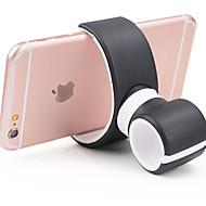 Telefon tartó Kerékpározás/Kerékpár Légáteresztő Állítható Other-2