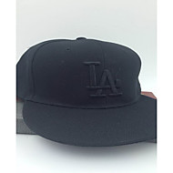 Cap Hatt Unisex Pustende Bekvem til Baseball