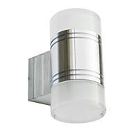 billige Utendørs Lampeskjermer-Integrert LED Moderne/ Samtidig, Atmosfærelys utendørs Lights Outdoor Lights