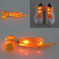 ナイロン 靴紐 のために 110CM