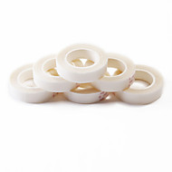 cheap Tools & Accessories-Keratine Tape Wig Adhesive Glue Adhesive Tapes High Quality 1Pcs Wig Accessories Daily Classic