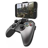 iPEGA PG-9062S Wireless Game Controller For Smartphone , support FORTNITE, Bluetooth Rechargeable Game Controller ABS 1 pcs unit