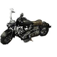 Action - Figuren & Plüschtiere Spielzeugautos Motorräder Spielzeuge Motorrad Neuheit Jungen Mädchen Stücke