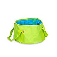 cheap Camp Kitchen-Others Hiking Camping Travel Outdoor Multi Function Nylon 1 pcs
