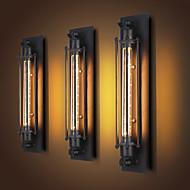 billige Taklamper-Takplafond Nedlys Malte Finishes Metall designere 110-120V / 220-240V Pære Inkludert / R7S