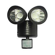 Buitenmuurverlichting 12 & Hoger LED