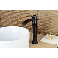 billige Armaturtilbehør-Vandhaner tilbehør-Overlegen kvalitet-Moderne Afslut - Antik Messing