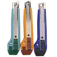 Metall Saks Og Brukbare Kniver Metall