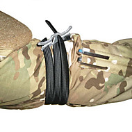 저렴한 -Hemostas Bandage Multitools 하이킹 캠핑 여행 야외 실내 멀티 기능 나일론 알루미늄 합금 개
