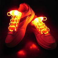 プラスチック 靴紐 のために どこでも