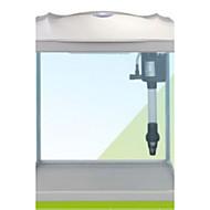 Iluminat LED Mini Acvariu Filtre Fundaluri Eonomisire Energie Plastic