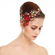 imitacija biserni dijamantni cvjetni remen klasični ženski stil