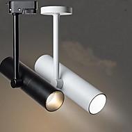 Modern/Contemporan Tradițional/Clasic spot luminos Pentru Sufragerie Dormitor Bucătărie AC 220 -240V Becul nu este inclus