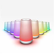 S16-sovellus-ohjattu kaukosäädin älykäs lamppu ääretön värimahdollisuutta