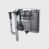 Acvarii Filtre Fără Sunet Plastic AC 220 -240V