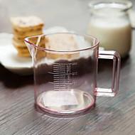 tanie Narzędzia pomiarowe-Narzędzia kuchenne Plastikowy Kreatywny gadżet kuchenny narzędzia pomiarowe Dla Pie 1szt